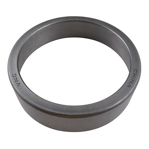 JM205110 Replacement Race for JM205149 Bearing