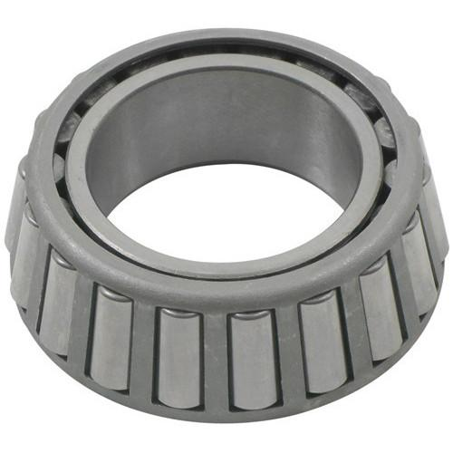 Replacement Trailer Hub Bearing - JM205149 Bearings QRG