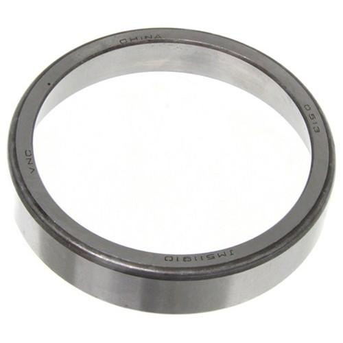 JM511910 Replacement Race for JM511946 Bearing Races Redline