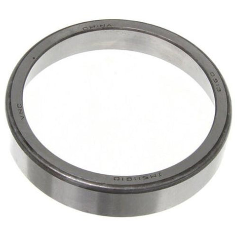JM511910 Replacement Race for JM511946 Bearing