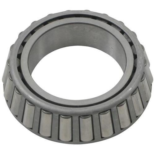 Replacement Trailer Hub Bearing - JM511946 Bearings QRG