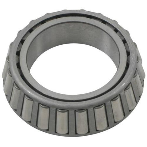 Replacement Trailer Hub Bearing - JM511946