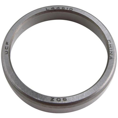 L44610 Replacement Race for L44643 and L44649 Bearings
