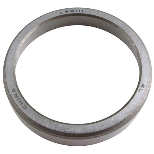 L68111 Replacement Race for L68149 Bearing Races QRG