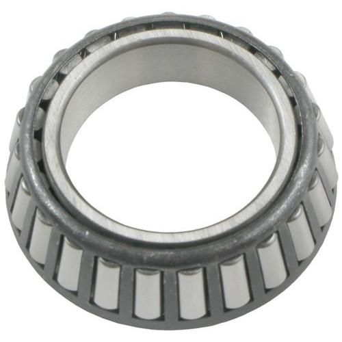 Replacement Trailer Hub Bearing - L68149 Bearings QRG