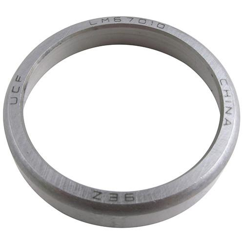 LM67010 Replacement Race for LM67048 Bearing Races QRG