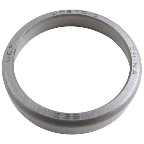 LM67010 Replacement Race for LM67048 Bearing