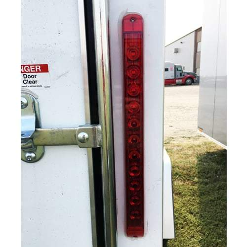 Tail Lights Tail Lights RCTrailers