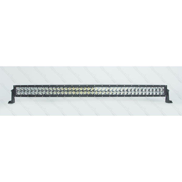 "40"" Dual Row Light Bar - DRC40 - 240W"