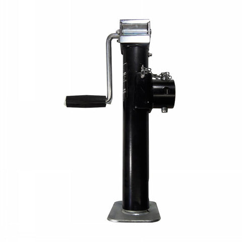 Side Wind Pipe Mount Jack - 2.5K