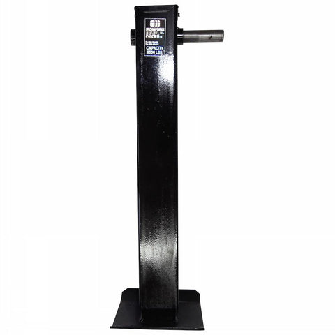 Direct Weld Side Wind Jack - 9.5K