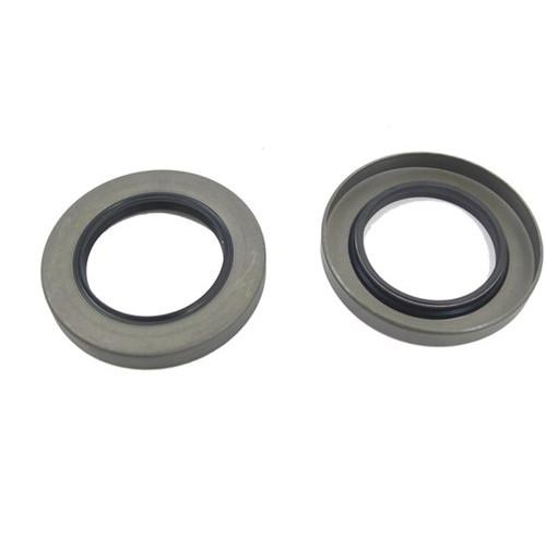 Seal Kit for most 5.2K to 7K Axles Seal Kit QRG
