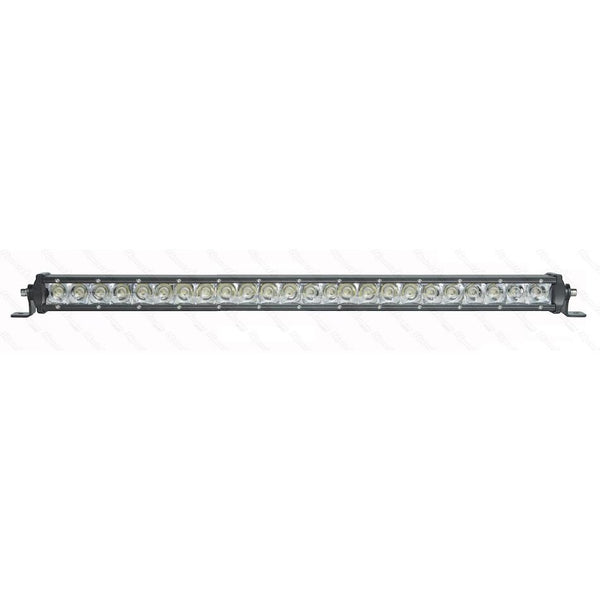 "26"" Single Row Light Bar - SRS26 LED Light Bar Speed Demon Lights"