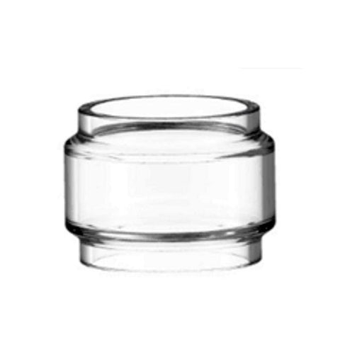 SMOK Replacement Bulb Glass for Big Baby Prince