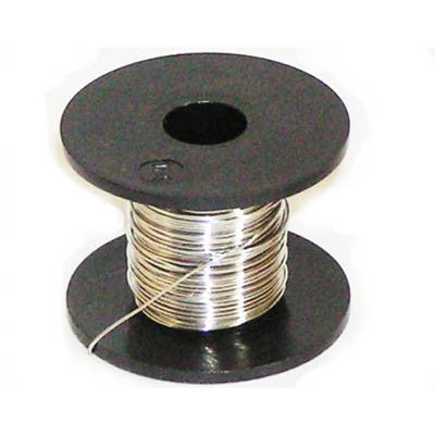 Nichrome Wire - Ribbon - 30ft
