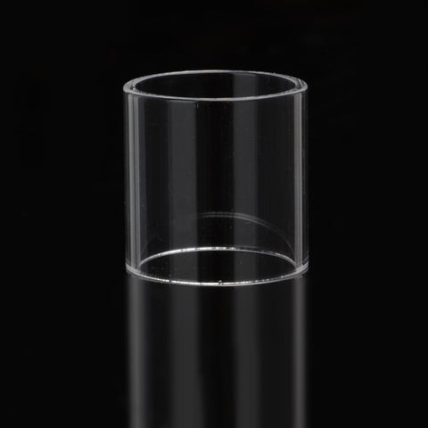 Replacement Glass - OBS V8 Tank