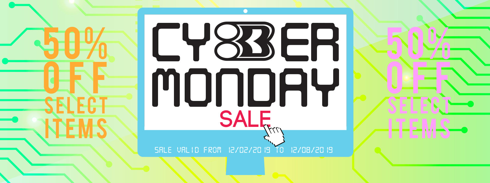 black friday cyber monday deal macys adidas ebates cash promotion holiday sale christmas gifts