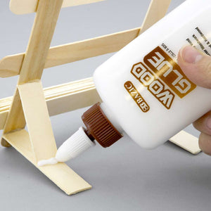 4 Oz. (118 mL) Wood Glue w/ PDQ Display