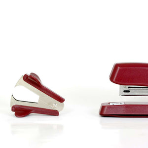 Office Desktop Stapler Set