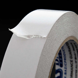 "1"" X 20 Yard (720"") Double Sided Tape"