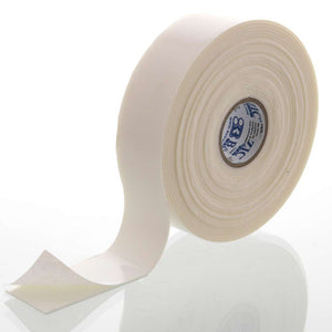 "1"" X 200"" Double Sided Foam Mounting Tape"