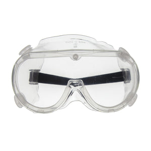 face shield - Bazicstore