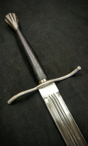 Hanwei - Mercenary Sword