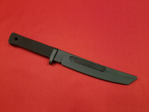 Cold Steel Recon Tanto Training Knife