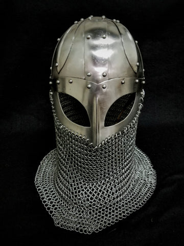Vendal Helm