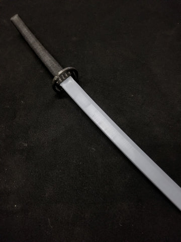 Black Fencer V6 Katana Trainer