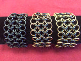 Stretchy Bracelet - European 4 in 1