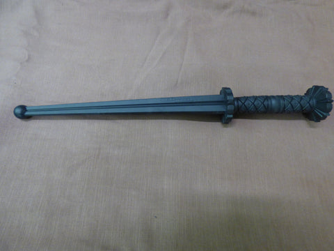 Cold Steel Training Rondel Dagger