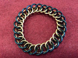 Stretchy Bracelet - Persian 3 in 1