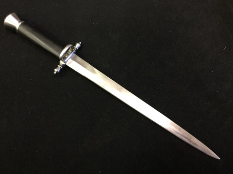 GDFB - Saxon Parrying Dagger