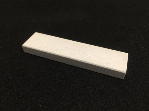 Pocket Stone (Medium Size) for Knives & Swords
