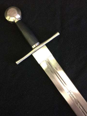 Hanwei - River Witham Sword