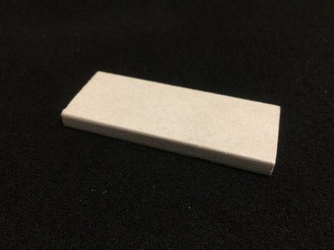 Pocket Stone (Small Size) for Knives & Swords