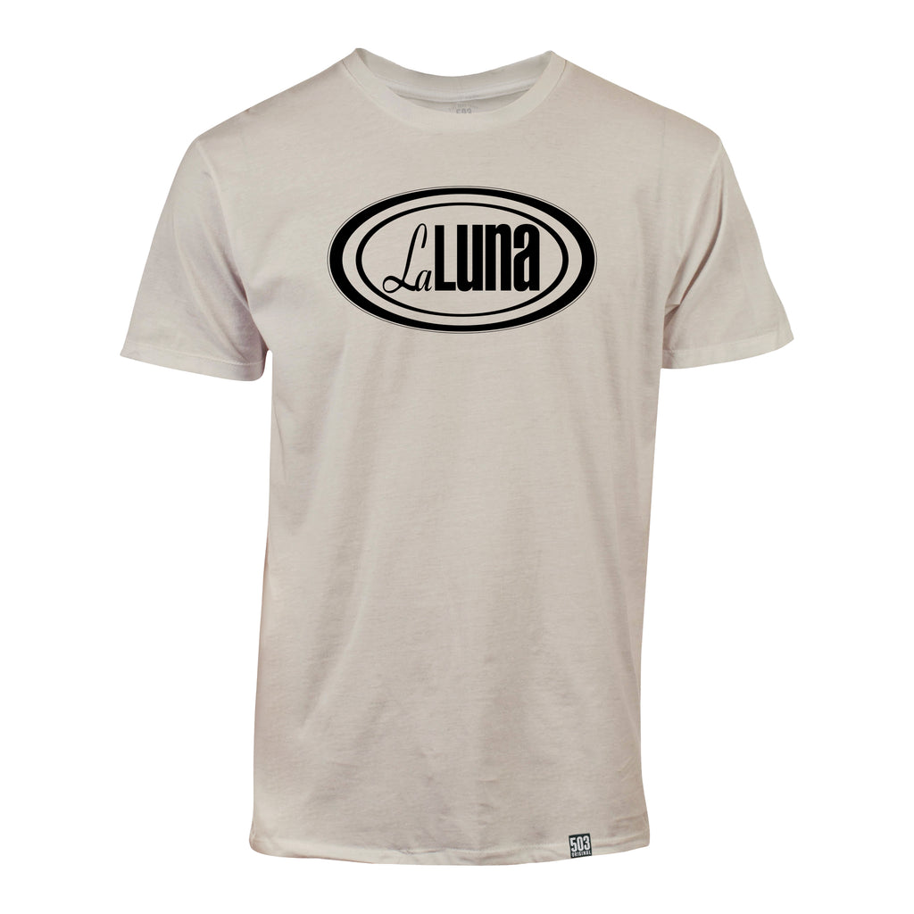 La Luna Tee - 503 Original Apparel