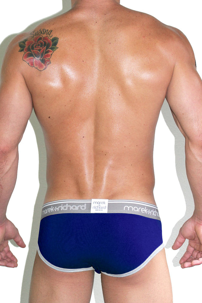 Core Brief-Royal