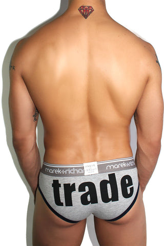 Trade Brief- Grey