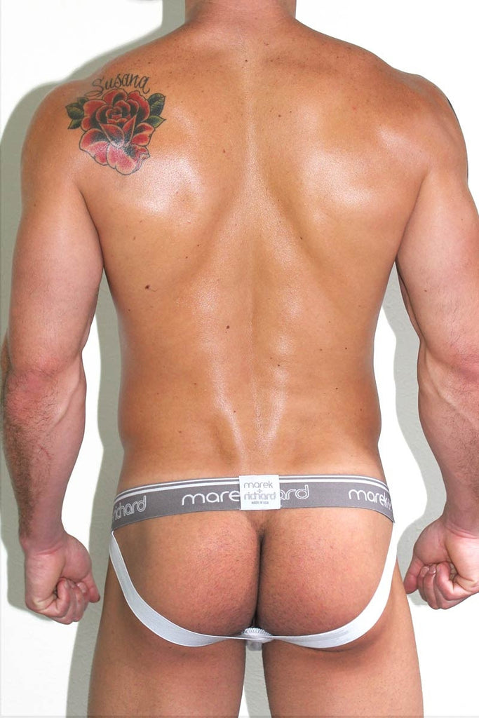 Core Jock-Brown