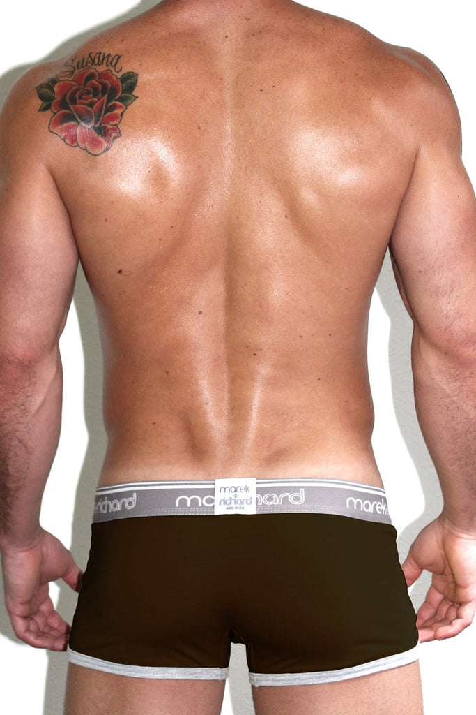 Core Trunk-Brown