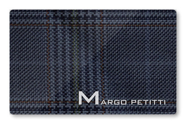 Gift Card - Margo Petitti Gift Card - scarf