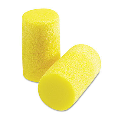 3M E·A·R™ Classic™ Plus Earplugs