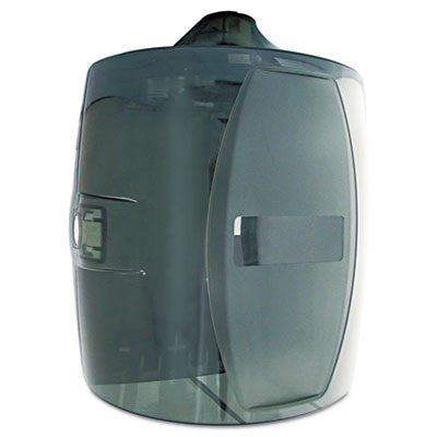 2XL GymWipes Contemporary Wall Dispenser
