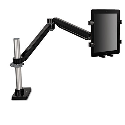 3M™ Easy-Adjust Monitor Arm Accessory