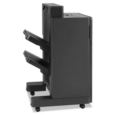 HP Stapler/Stacker for LaserJet M830 Series