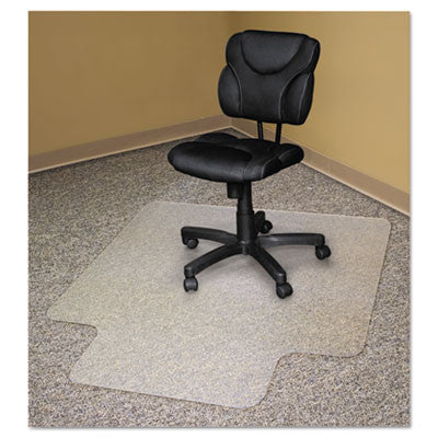 Advantus® Recycled Chair Mats