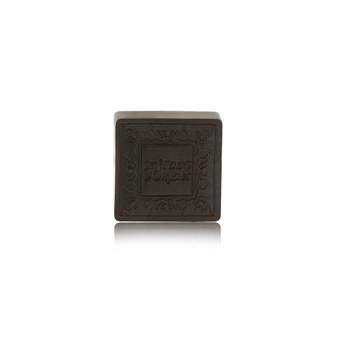 Amber Mini Ma'amoul Soap