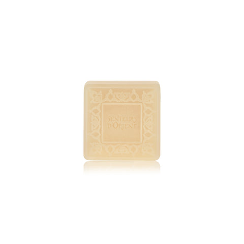 Orange Blossom Mini Ma'amoul Soap